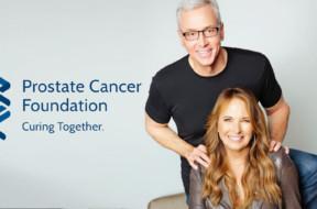dr-drew-prostate-cancer-foundation-2018