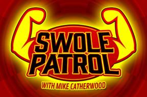 swole-patrol-thumbnail