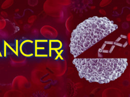 cancerx-cancer-tricks-the-immune-system-dr-drew-pinsky