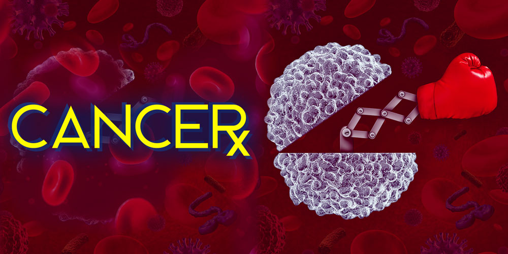 Cancer Tricks the Immune System