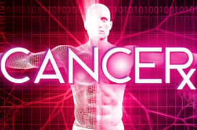 cancerx-thumbnail-2