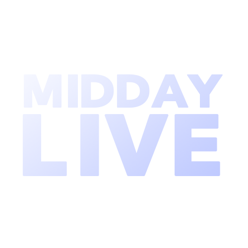 dr-drew-midday-live-icon-2018