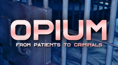 opium-from-patients-to-criminals