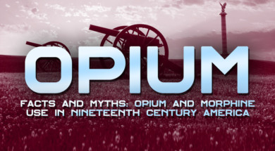 opium-part-4-facts-and-myths-dr-drew