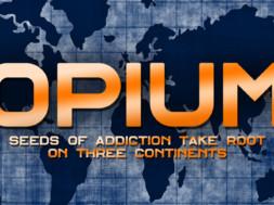 opium-seeds-of-addiction—part-3-thumbnail—dr-drew