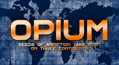 opium-seeds-of-addiction—part-3-thumbnail—dr-drew
