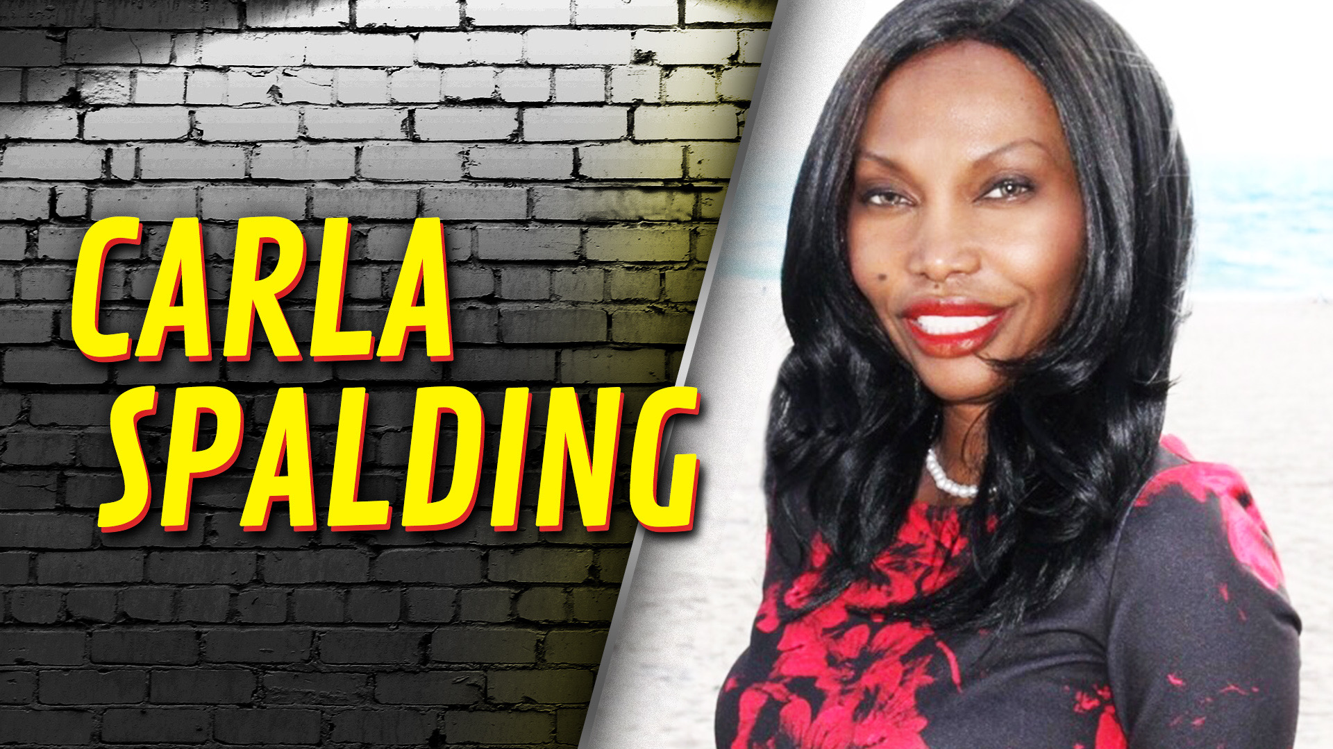 #YOULIVE 126 – Carla Spalding