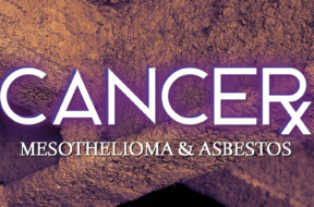 cancerx-march-2018-mesothelioma-and-asbestos