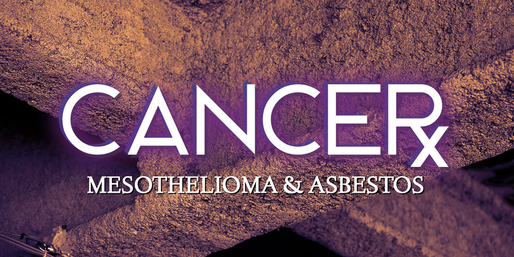 Mesothelioma – A Genetic Connection