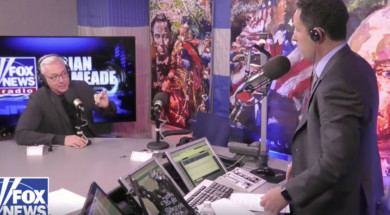 dr-drew-Brian-Kilmeade-Show-March-2018