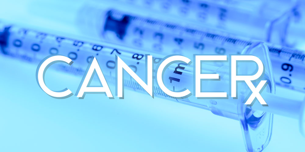 Cancer Vaccine is Successful | Dr  Drew Official Website - DrDrew com