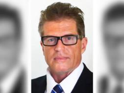 dr-drew-march-2018-Dr-Ernst-R-Von-Schwarz