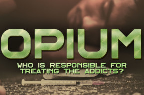 dr-drew-opium-part-7-who-is-responsible-for-treating-the-addicts