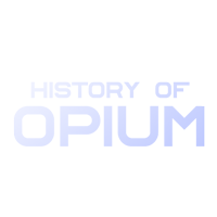 dr-drew-website-icons-history-of-opium