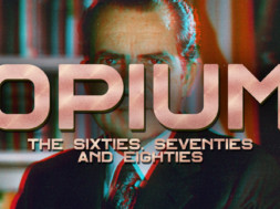 opium-part-8-the-60s-nixon-thumbnail