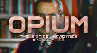 opium-part-8-the-60s-nixon-thumbnail