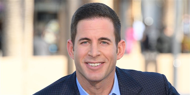 Tarek El Moussa [Episode 320]