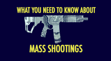 what-you-need-to-know-about-mass-shootings—v2