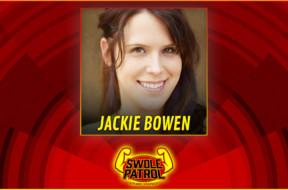 Swole-Patrol—Promo—Jacki-Bowen