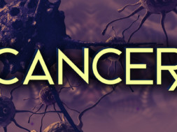 cancerx-dr-drew-This-Mutation-a-90-Chance-of-Getting-Cancer