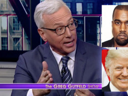 dr-drew-greg-gutfeld-show-april-2018-v2