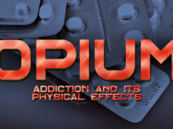 dr-drew-opium-Addiction-And-Its-Physical-Effects