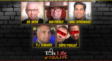 dr-drew-thumbnail—pj-schrantz-and-dopey-podcast