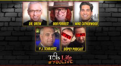 dr-drew-thumbnail—pj-schrantz-and-dopey-podcast