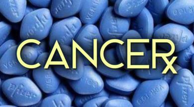 dr-drew-viagra-thumbnail-cancer