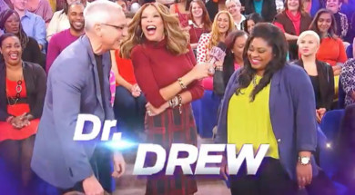 dr-drew-wendy-williams-april-2018