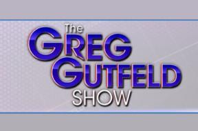 greg-gutfeld-show-logo-dr-drew