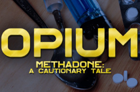 opium-dr-drew-methadone-a-cautionary-tale-thumbnail