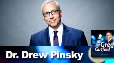 dr-drew-greg-gutfeld-podcast-may-2018