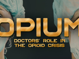 opium-doctors-role-in-crisis-dr-drew