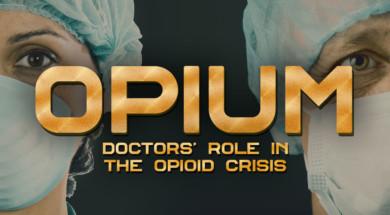 opium-doctors-role-in-crisis-dr-drew