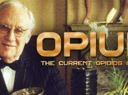 opium-the-current-opioids-crisis-arthur-sackler
