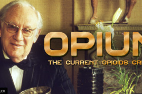 opium-the-current-opioids-crisis-arthur-sackler