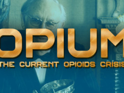 opium-the-current-opioids-crisis-dr-drew