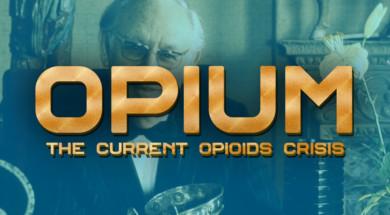 opium-the-current-opioids-crisis-dr-drew