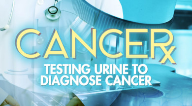 testing-uring-to-diagnose-cancer-cancerx