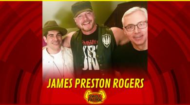 PROMO-SwolePatrol-WIDE-James Preston Rogers-1