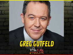 PROMO-This-Life-WIDE-Greg Gutfeld