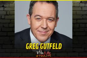 PROMO-This-Life-WIDE-Greg Gutfeld