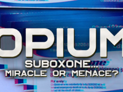 dr-drew-opium-history-suboxone-miracle-or-menace