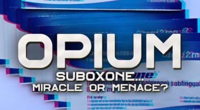 dr-drew-opium-history-suboxone-miracle-or-menace