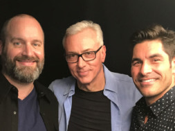 dr-drew-tom-segura-this-life-podcast-2018