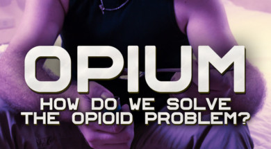 opium-how-do-we-solve-the-opioid-problem-dr-drew-thumbnail