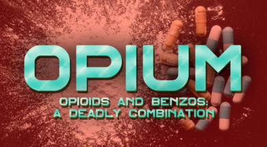 opium-opioids-and-benzos-thumbnail-dr-drew-june-2018