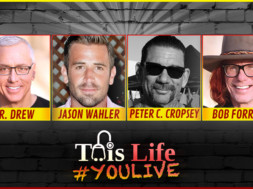PROMO-This-Life-WIDE- Jason Wahler and Peter C Cropsey V3