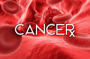 cancer-x-blood-cells-biomarkers-test-2018-dr-drew